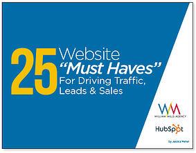 2014-WP-WebMustHaves-web