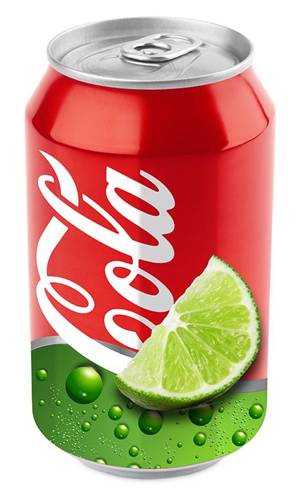 Coke_can_lr