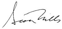 scott-mills-signature