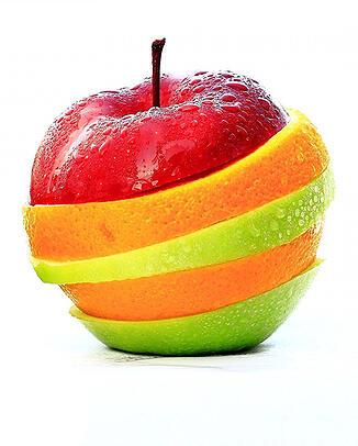sliced_apple_oranges2