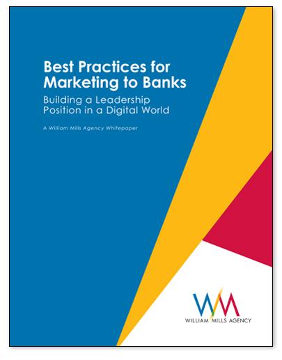 2013-WP-MarketingtoBanks-Graphic-web