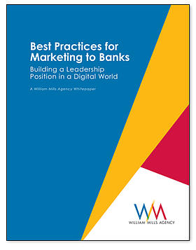 2013-WP-MarketingtoBanks-Graphic-web