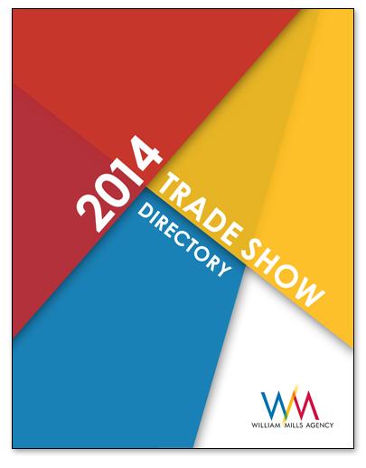 2014-Tradeshow-graphic-web