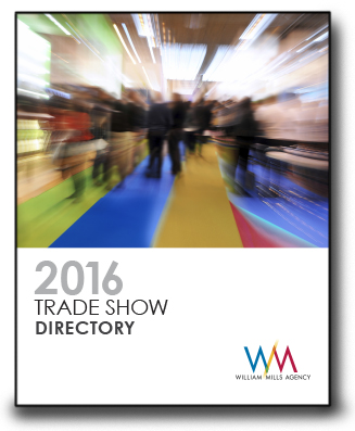 2016_Trade_Show_Directory_1.png