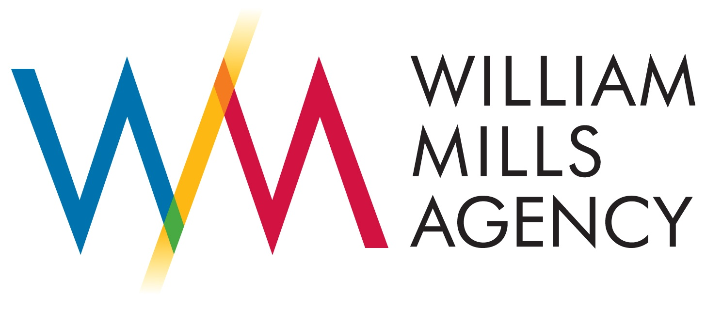 William Mills Agency