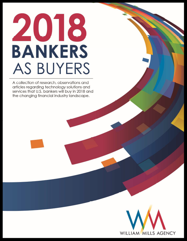 WMA Bankers as Buyers 2018 Report