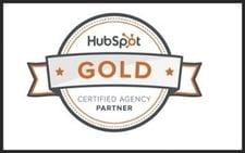HubSpot-Gold-e1448919204639-915940-edited.jpg
