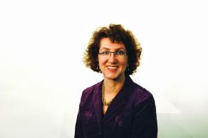 Kathy Burger