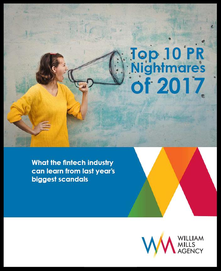 PR nightmares cover 1-560361-edited
