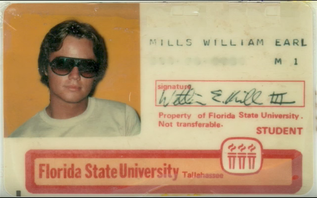 1983 Highlight