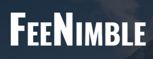 FeeNimble
