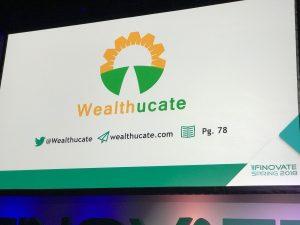 Wealthucate