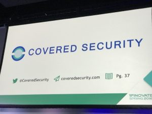Covered Security