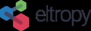 Eltrophy