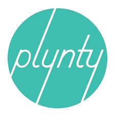 Plybty