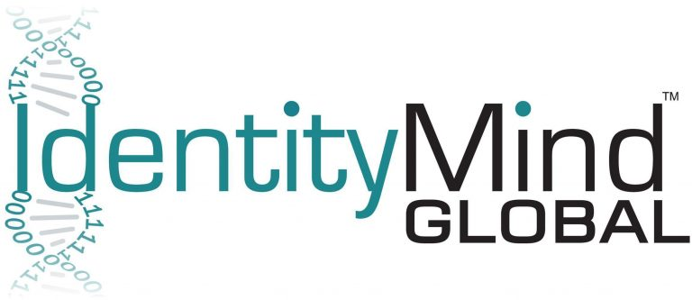 Identity Global