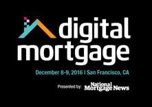 d31332_DigitalMortgage_Logo_NMN-as-Smart-Object-1.png