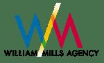 logo_WMA_Main