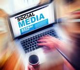 rsz_social_media.jpg