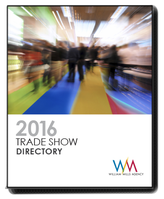 rsz_tradeshow_directory_coversm.png
