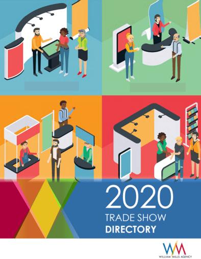 tsd cover 2020-1