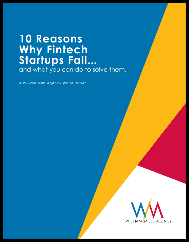 10_reasons_why_fintec_startups_fail_logo-1-351788-edited.png