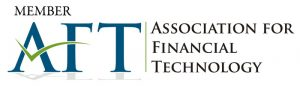 Association for Financial Technology