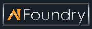 AiFoundy