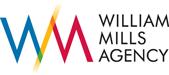 William Mills Agency